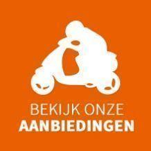Goedkope scooter kopen online