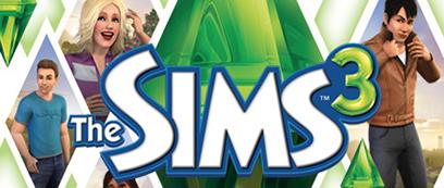 Sims-spelen